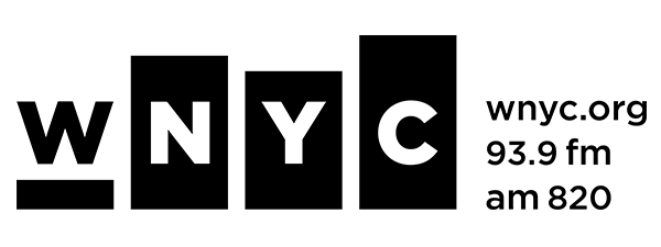 WNYC_Black_Frequencies.png