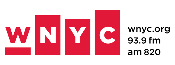 WNYC_Frequencies.png