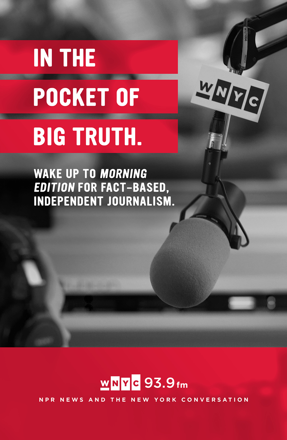 WNYC_Campaign_BigTruth.png