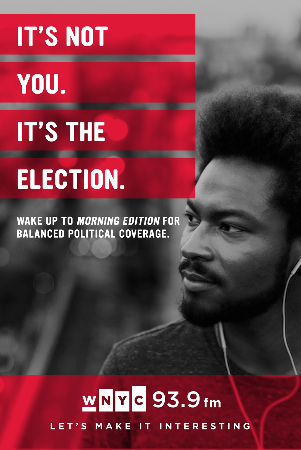 WNYC_Campaign_NotYou.png