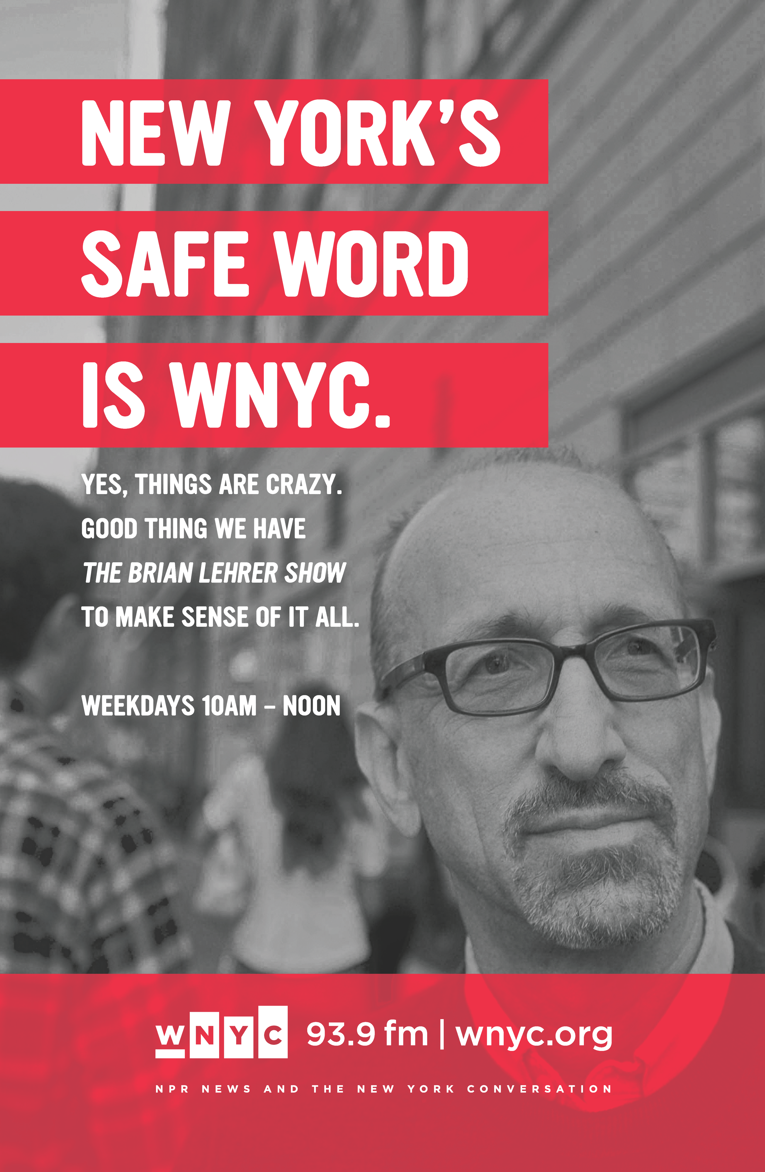 WNYC02SAFE_NYR_1S_46x30.png