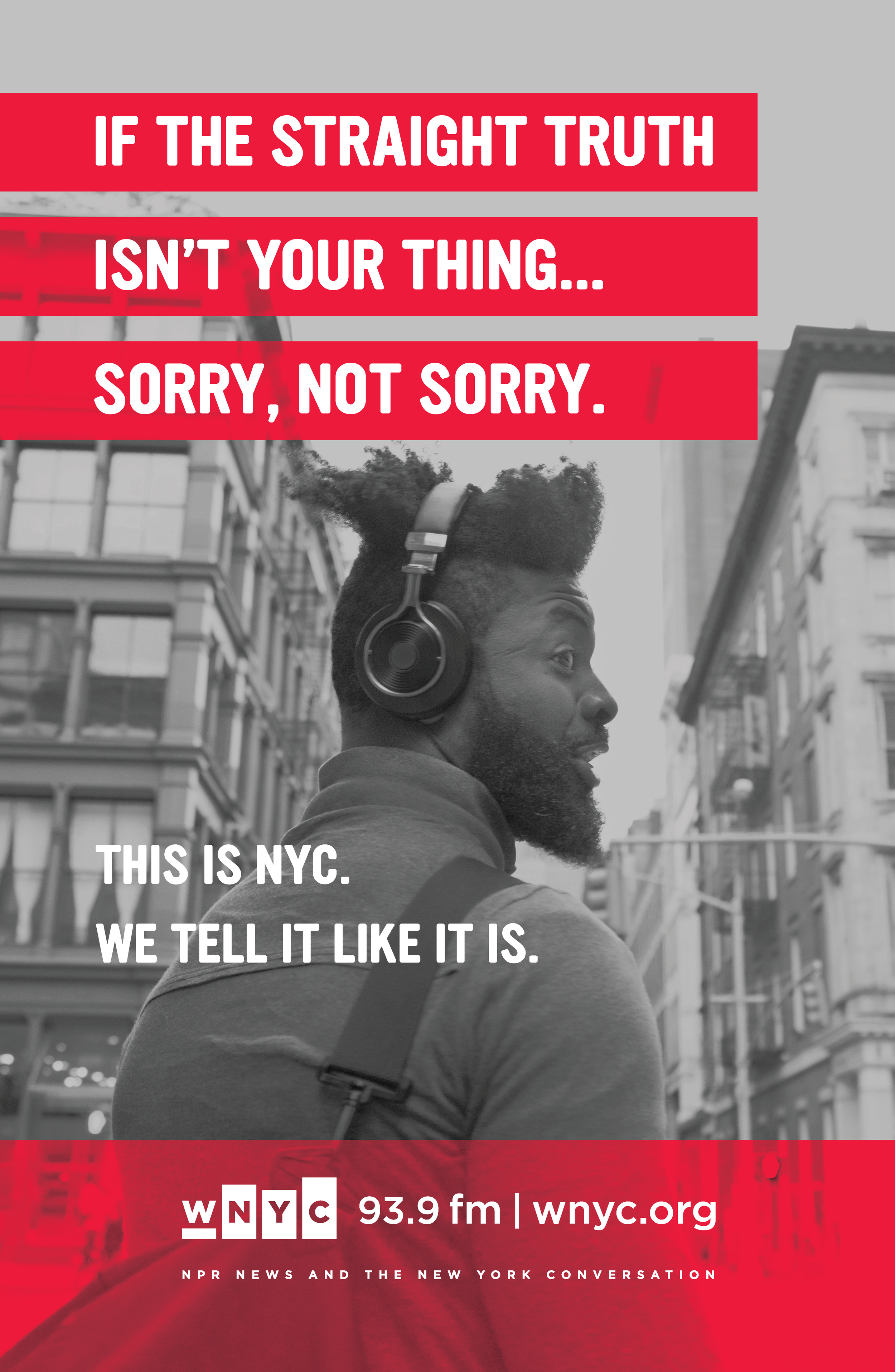 WNYC06SORRY_NYR_1S_46x30.png