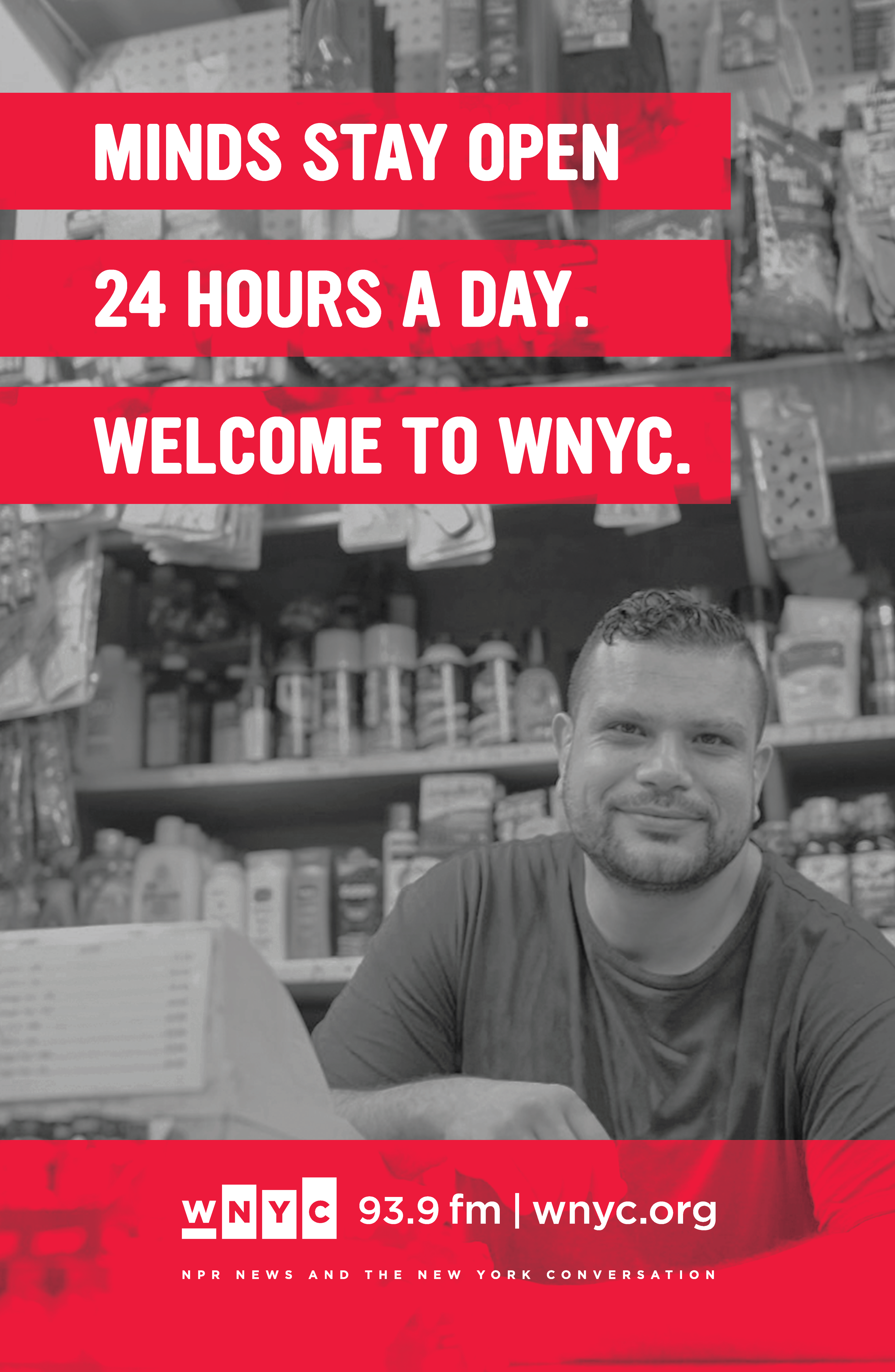 WNYC0524HOURS_V1a_NYR_1S_46x30.png