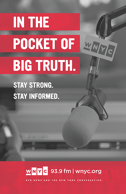 WNYC01TRUTH_NYR_1S_46x30.png