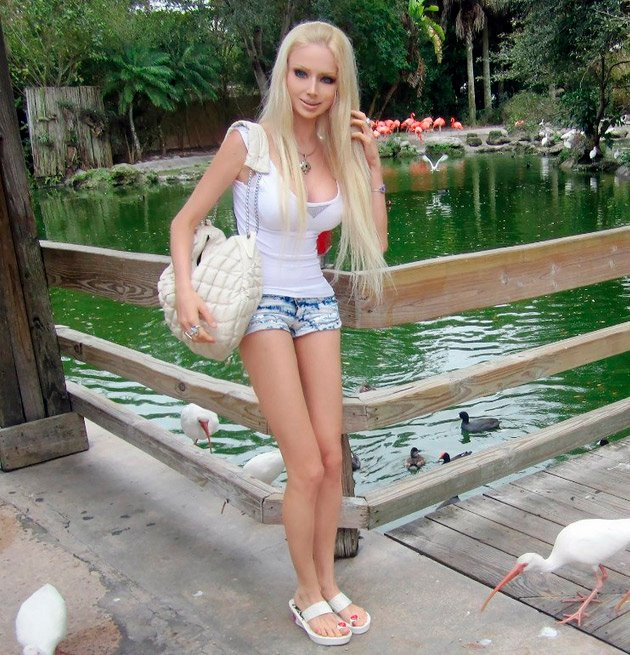 Valeria Lukyanova, raleigh plastic surgery, plastic surgery cary nc, breast implants raleigh nc, cary plastic surgery, breast implant, boobjob, silicone implants. breast surgery, plastic surgery boobs, augmented breasts, silicone boobs, average cost of boob job, breast implant sizes, boob implants, silicone breast implants, saline breast, cost of boob job