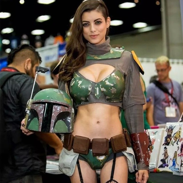 2014 Comic Con Ladies, raleigh plastic surgery, plastic surgery cary nc, breast implants raleigh nc, cary plastic surgery, breast implant, boobjob, silicone implants. breast surgery, plastic surgery boobs, augmented breasts, silicone boobs, average cost of boob job, breast implant sizes, boob implants, silicone breast implants, saline breast, cost of boob job