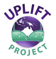 Uplift Project, raleigh plastic surgery, plastic surgery cary nc, breast implants raleigh nc, cary plastic surgery, breast implant, boobjob, silicone implants. breast surgery, plastic surgery boobs, augmented breasts, silicone boobs, average cost of boob job, breast implant sizes, boob implants, silicone breast implants, saline breast, cost of boob job