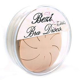 Bezi Bra Discs Nipple Covers by Ediths