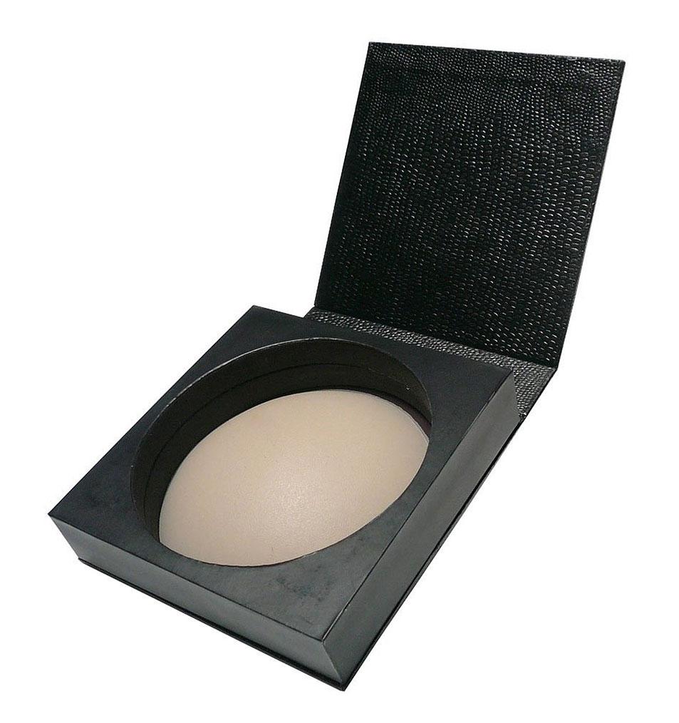Skin Nippies Nipple Covers