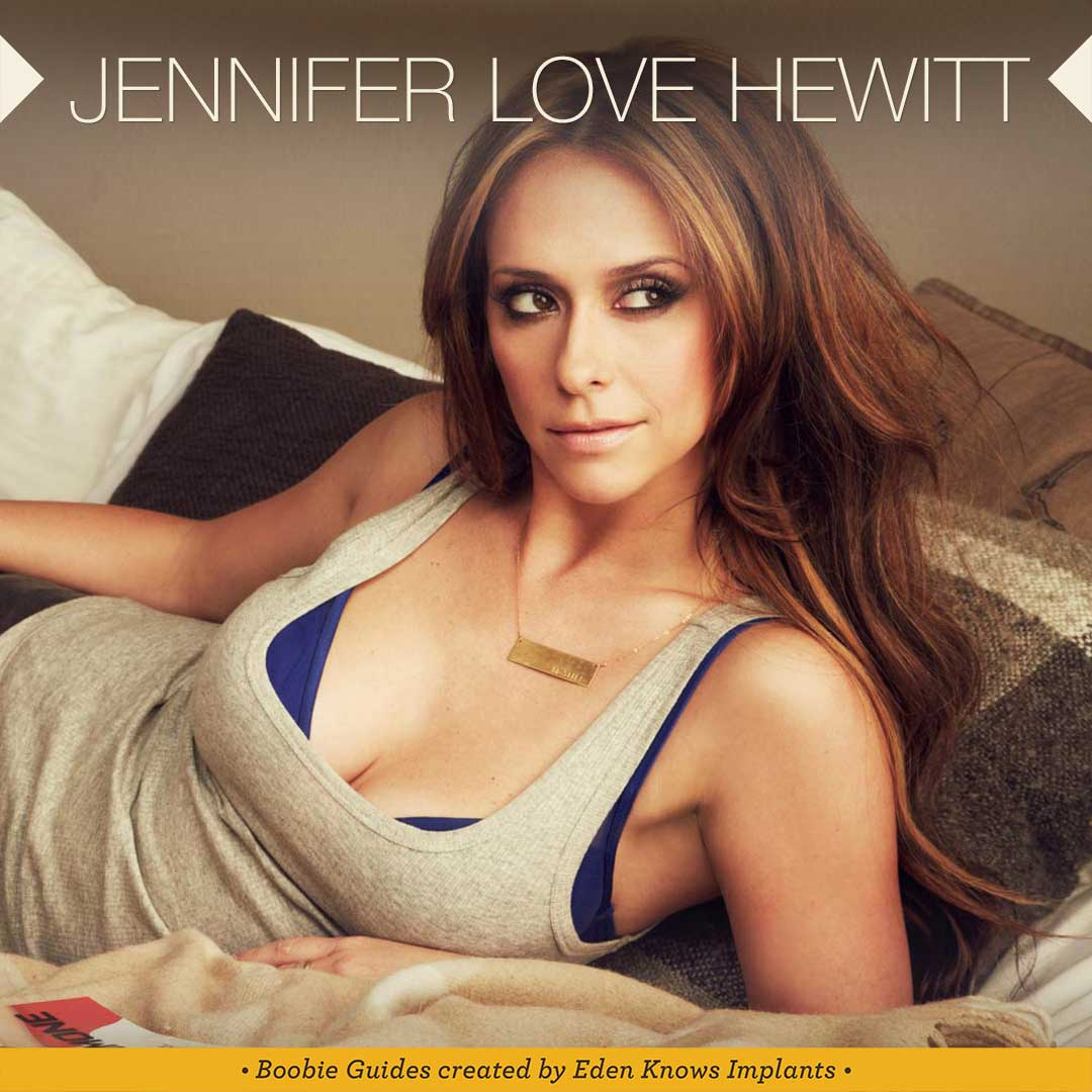 does-jennifer-love-hewitt-have-breast-implants