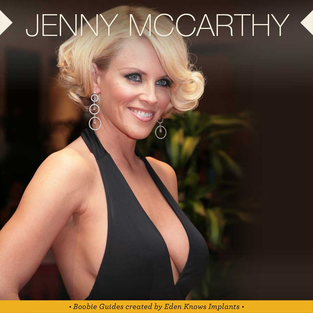 raleigh plastic surgery, plastic surgery cary nc, breast implants raleigh nc, cary plastic surgery, breast implant, boobjob, silicone implants. breast surgery, plastic surgery boobs, augmented breasts, silicone boobs, average cost of boob job, breast implant sizes, boob implants, silicone breast implants, saline breast, cost of boob job