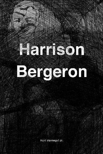 harrison_bergeron.jpg