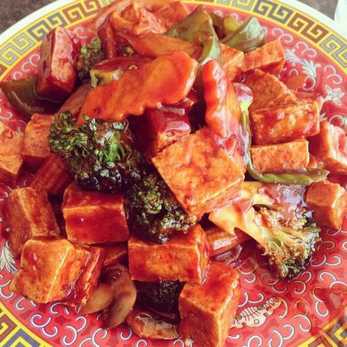 Szechuan-Tofu.jpg