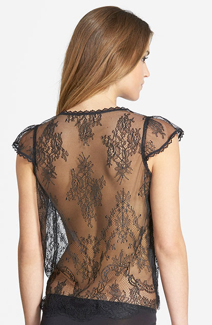 Victoria-Sheer-Lace-Top2.jpg