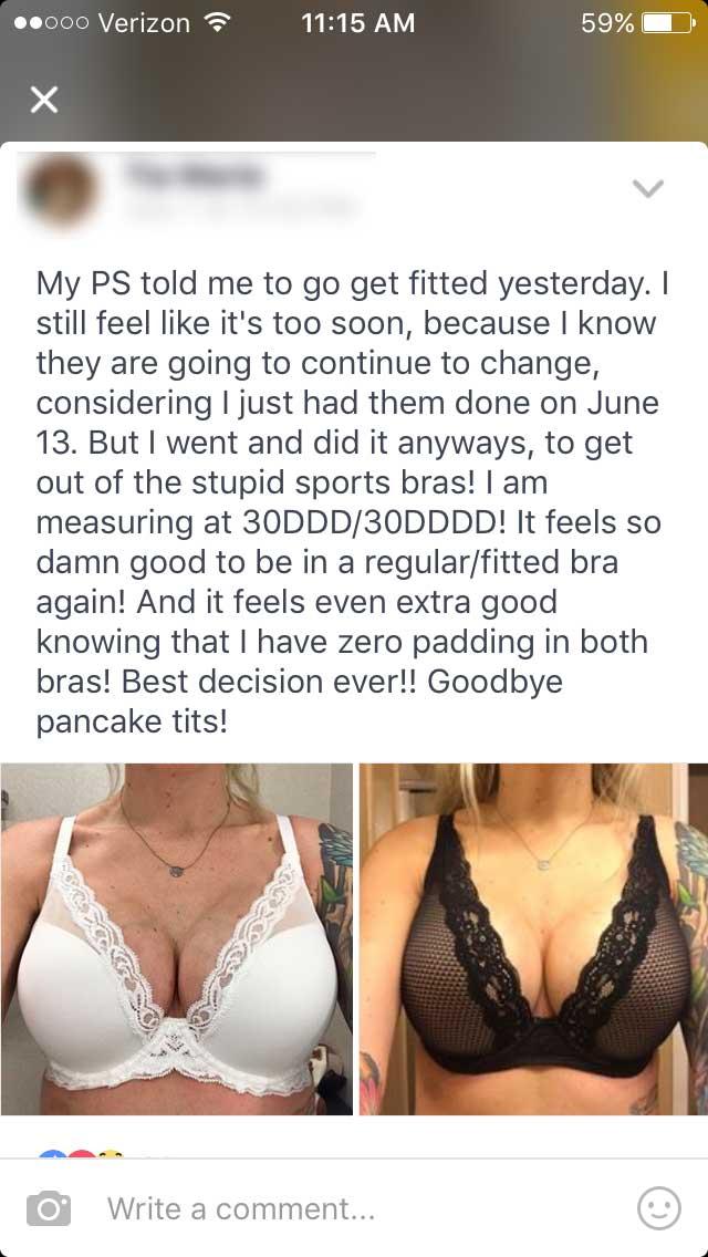 bustmob-just-breast-implants-forum-4.jpg