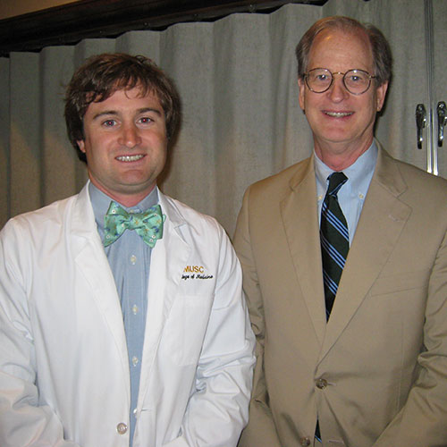 dr-glenn-davis-raleigh-surgeon.jpg