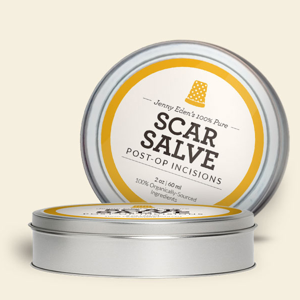 scar+salve.jpg
