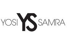 YS-logo.jpg
