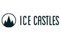 Icastles.jpg