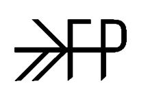 fp.jpg