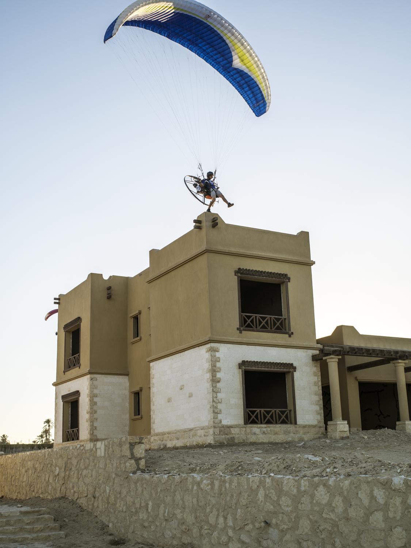 _IMG2571_www.louisgarnier.com_EGYPTE_Lowres.jpg