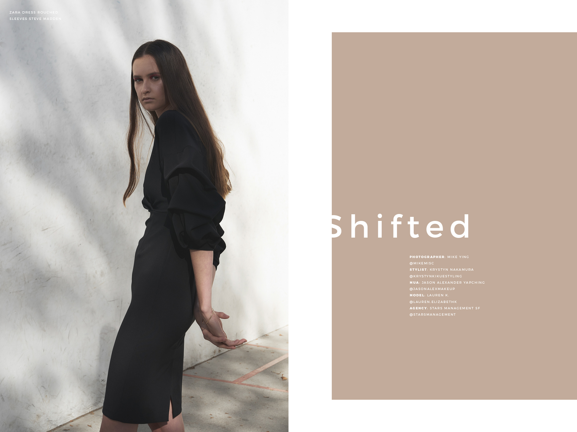 SHIFTED-8.jpg