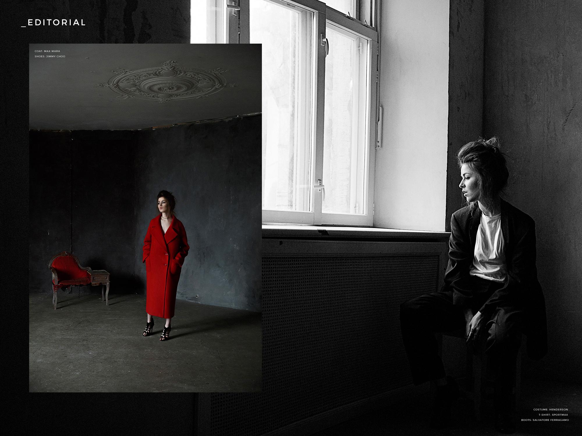 Yulia-3.jpg