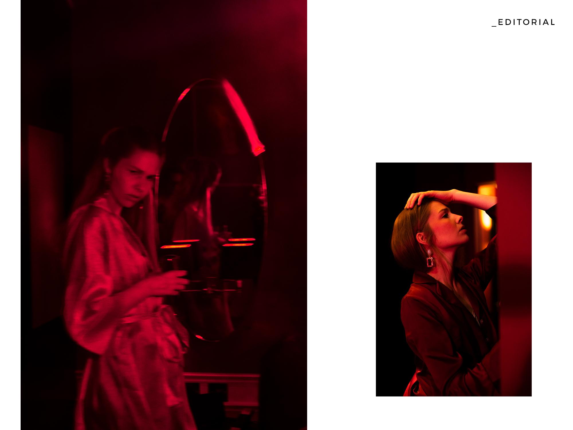 redroom101-6.jpg