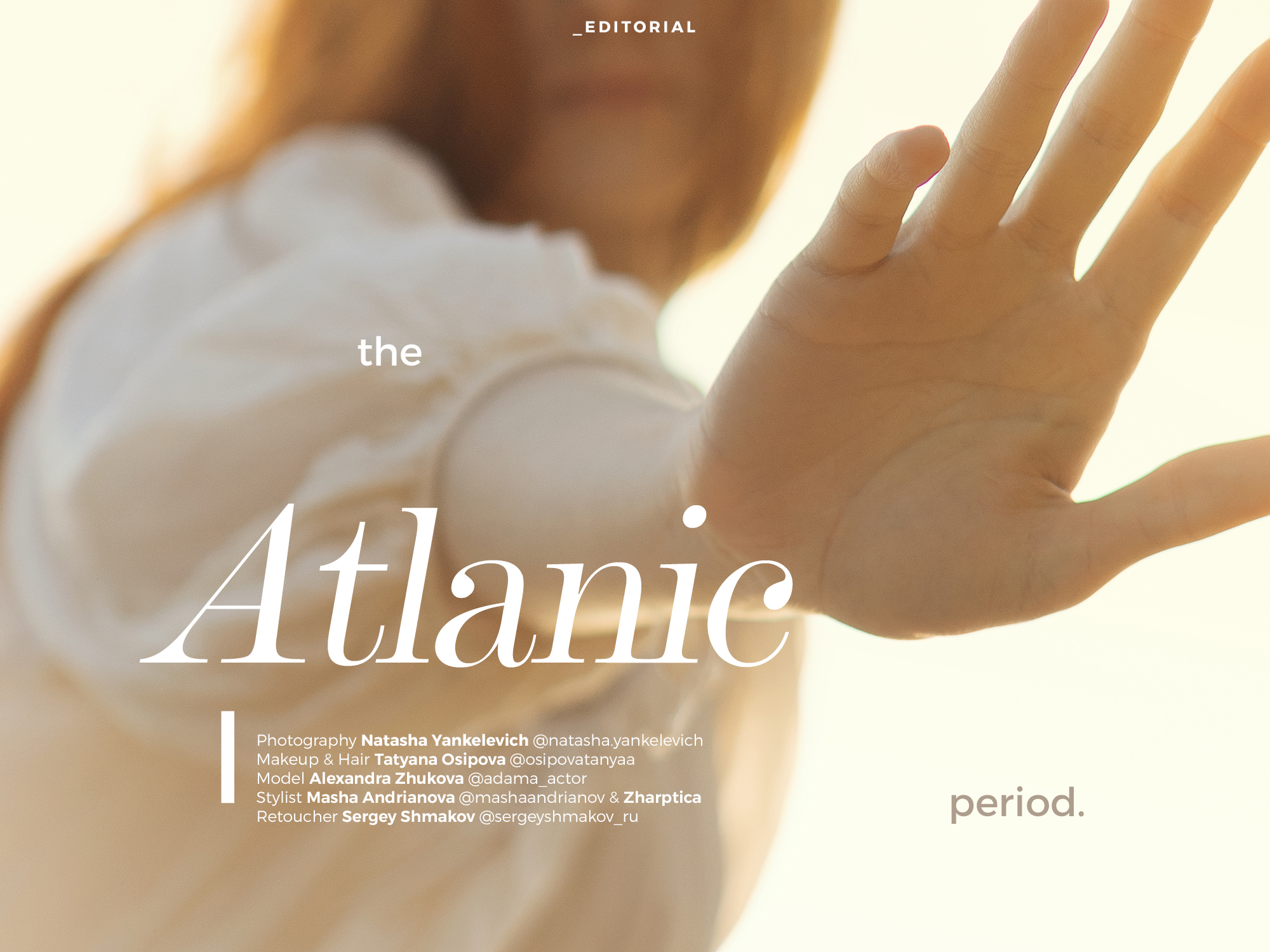 atlantic-title.jpg