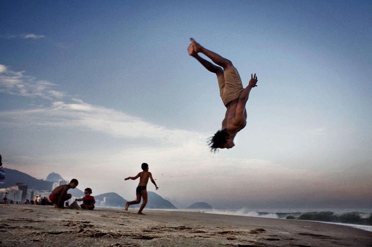 Samba4.jpg