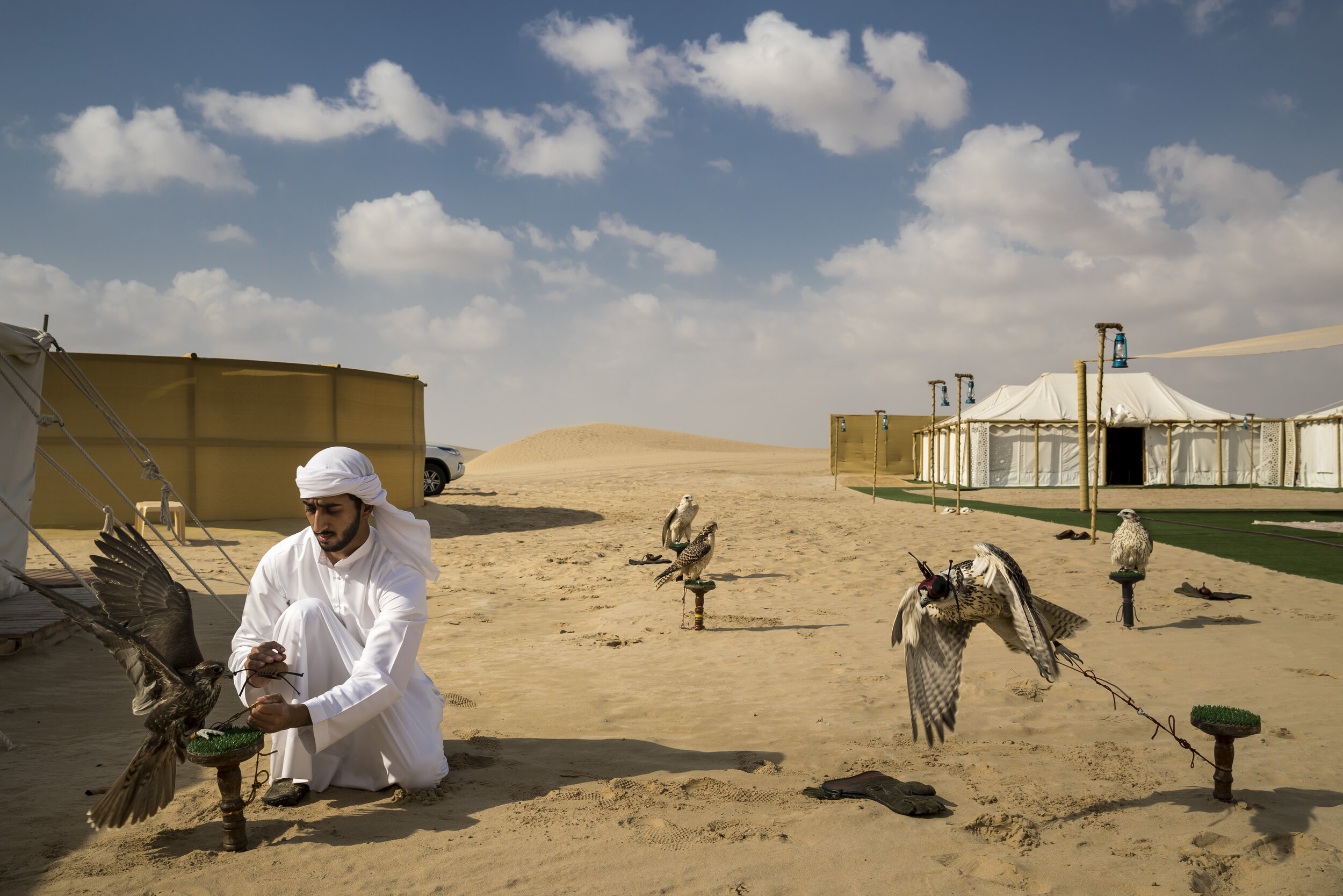 099_Brent Stirton_Getty Images_for National Geographic.jpg