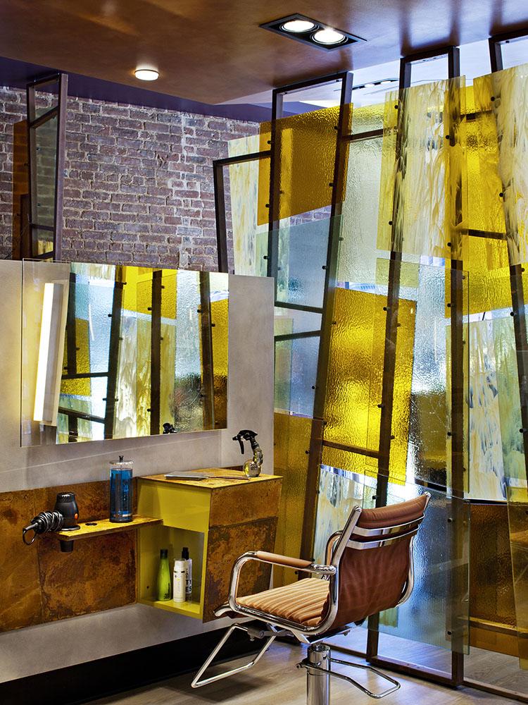 salon-small6.jpg