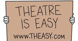 Theatre is easy.jpeg