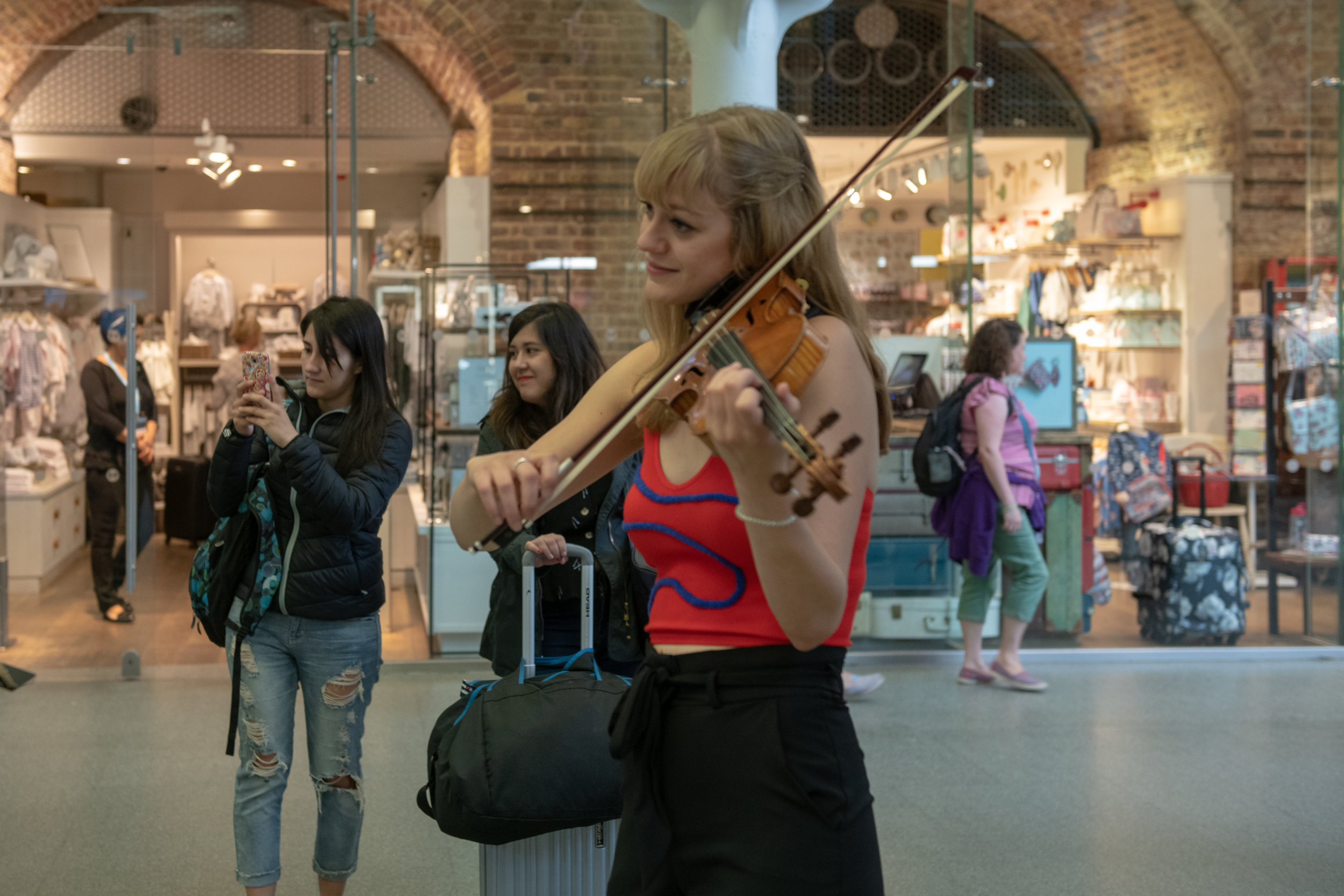 _Emily Nebel on violin (1).jpg