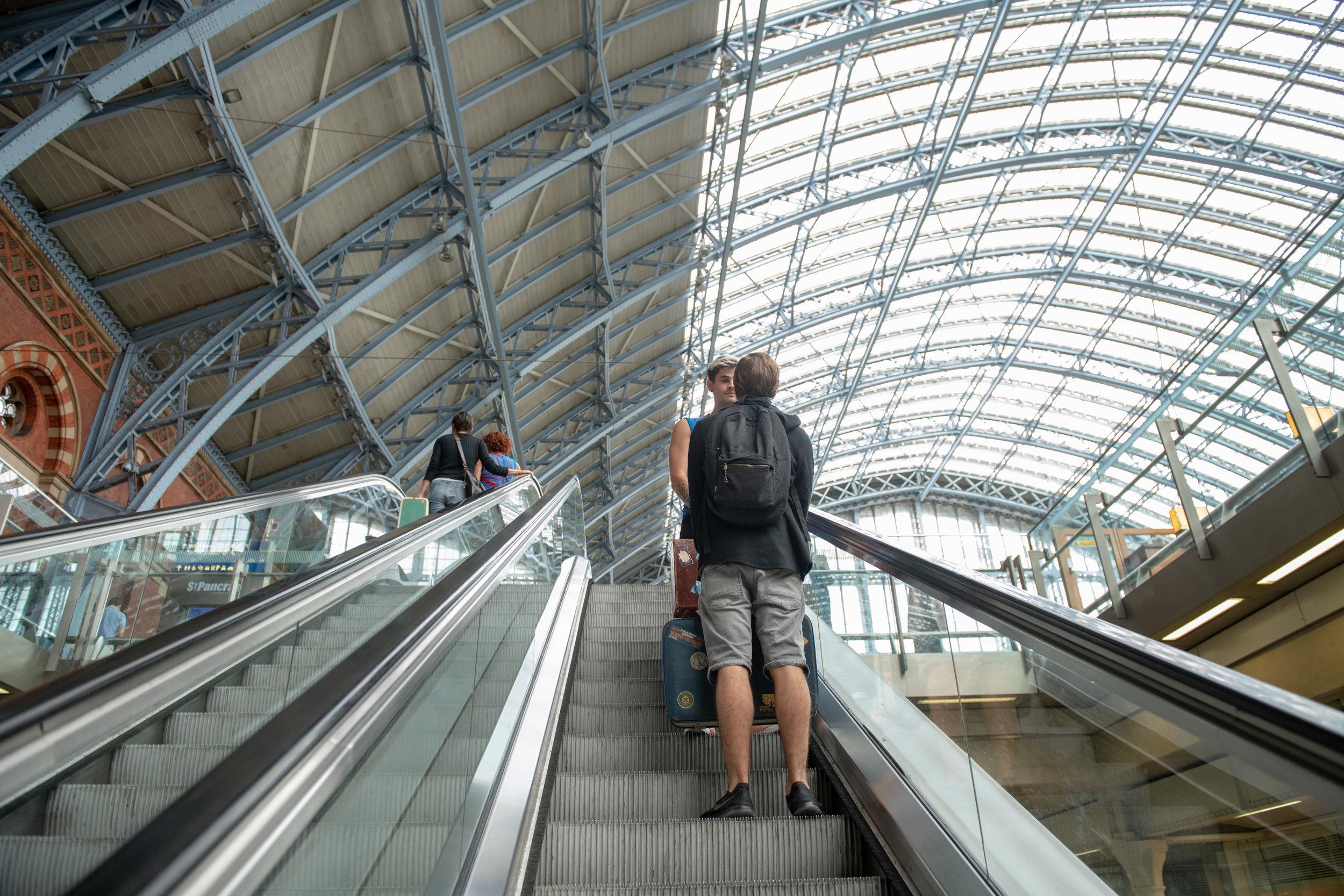 _Andrew on escalator.jpg