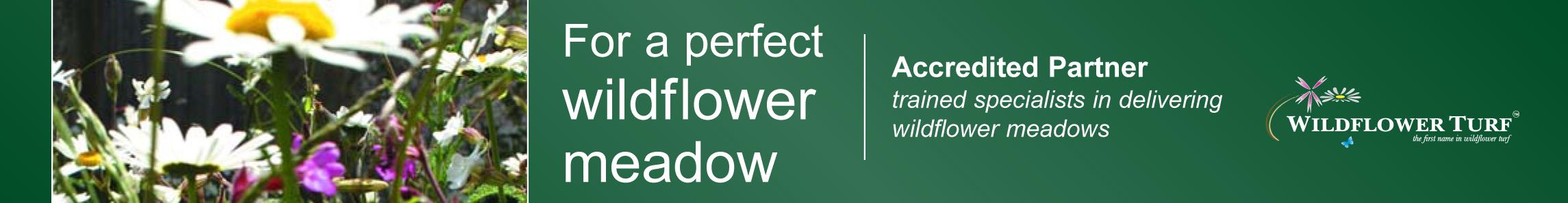LOGOVerticalWildflowerMeadowinstaller.jpg