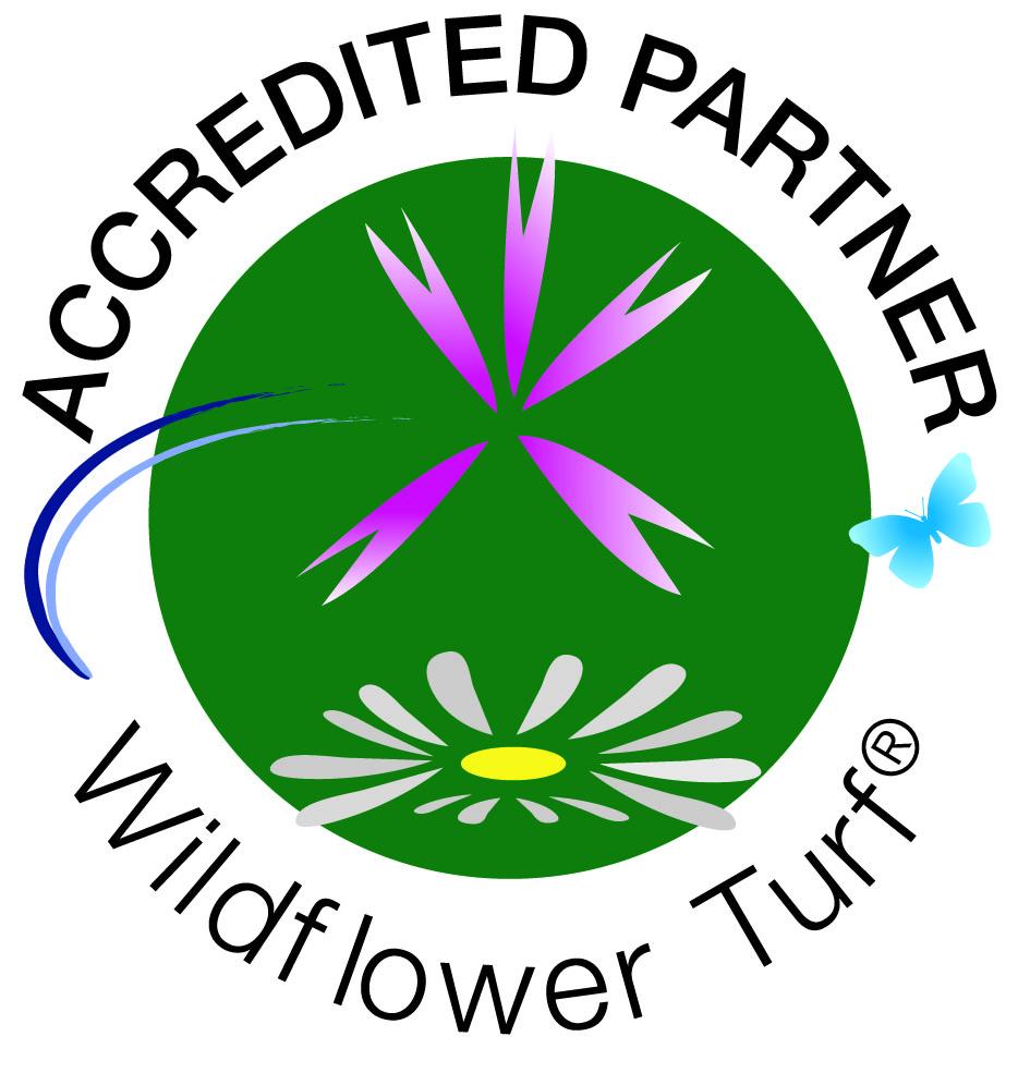 LOGOWildflowerTurfAccreditedPartnerCircular.jpg