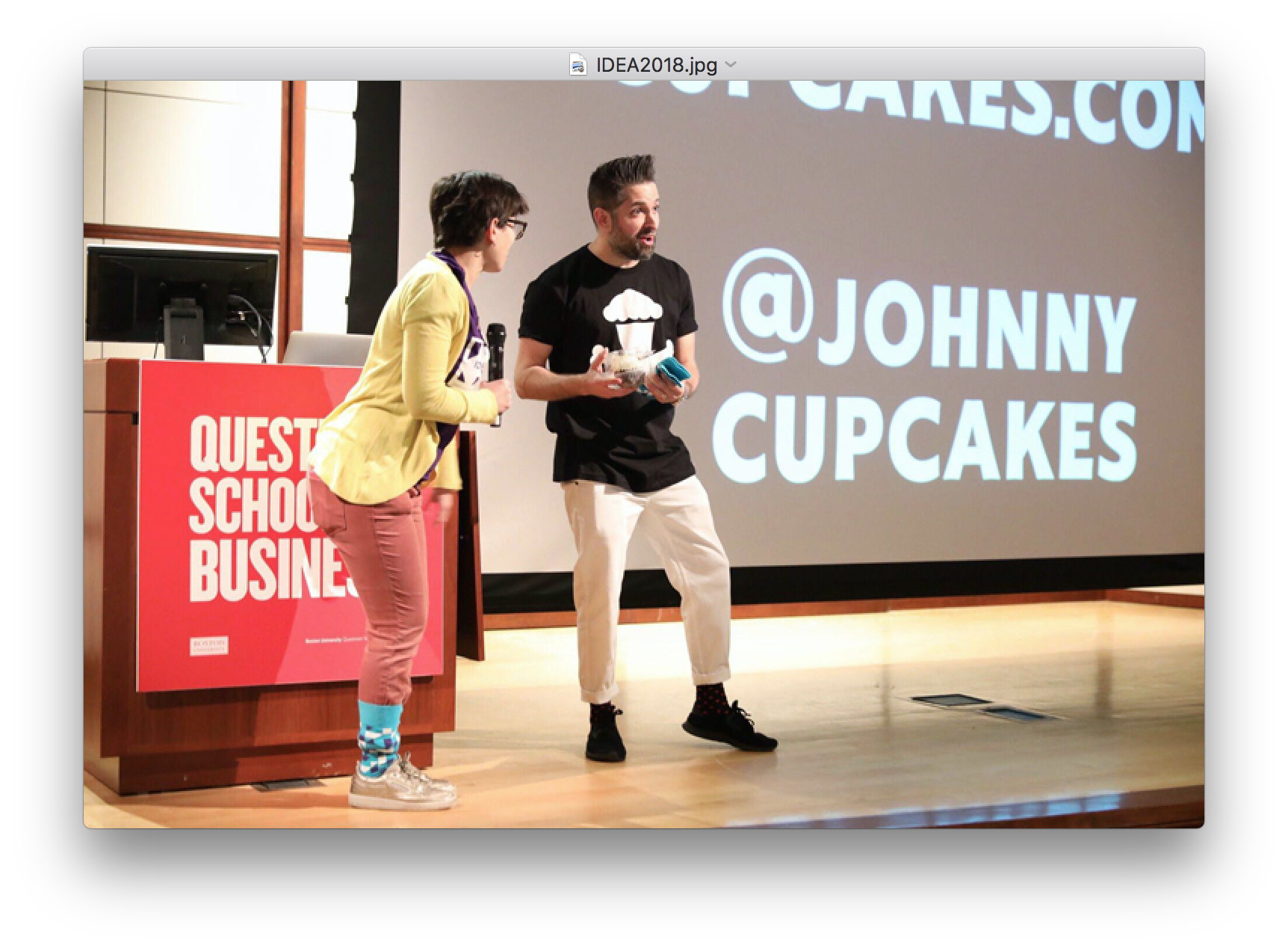 Johnny_Cupcakes_BU_Edition.png