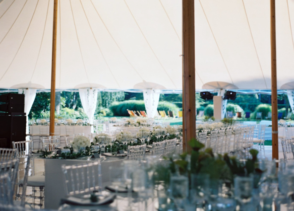 tent wedding rooms hot copy.jpg