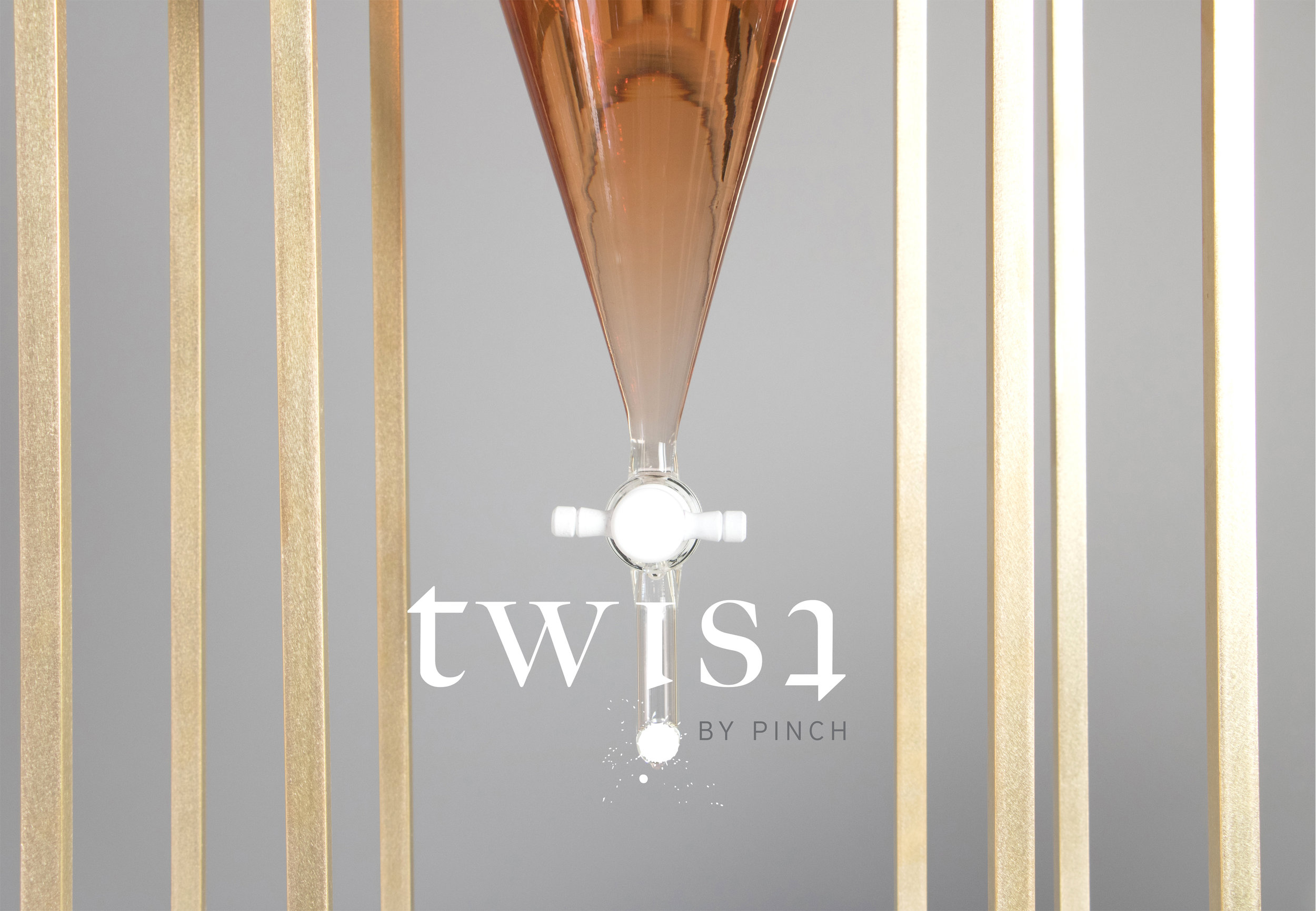 twist website banner.jpg