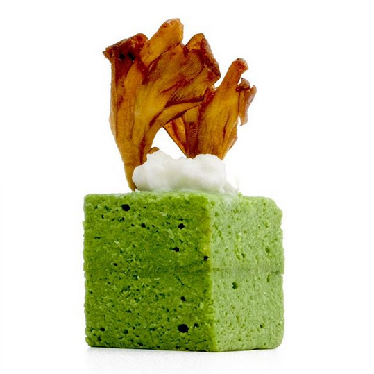 broccoli souffle.jpeg