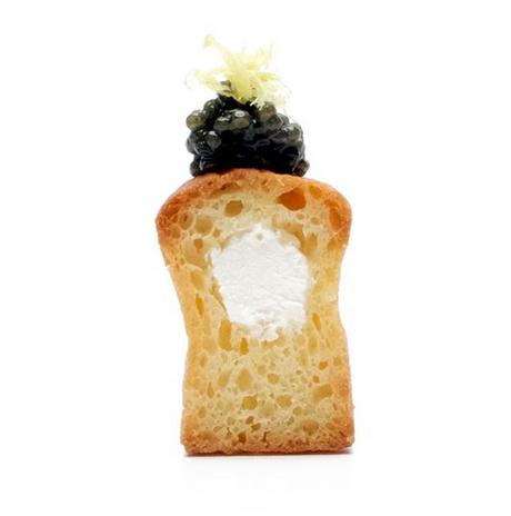 caviar brioche toast.jpeg