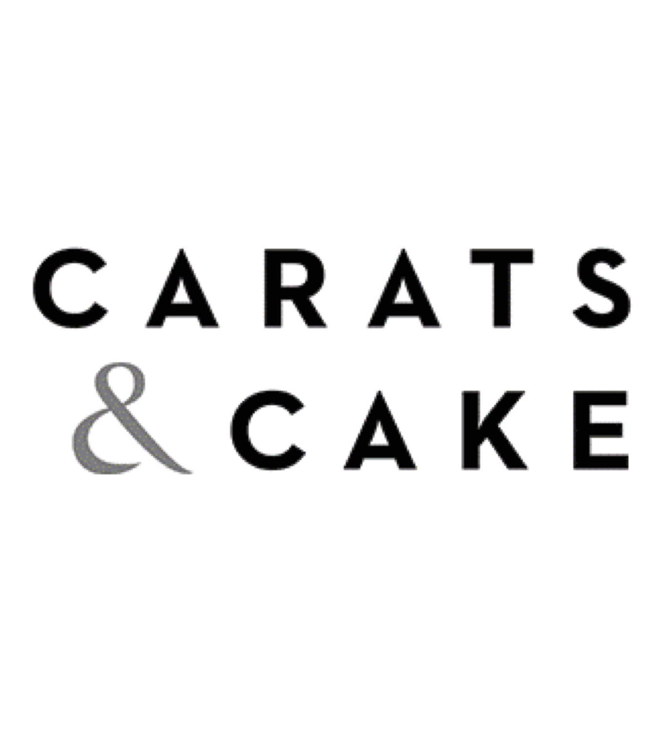 Carats & Cake    real weddings...
