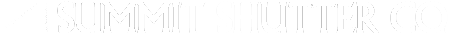 SummitShutter_HorizontalLogo-White.png