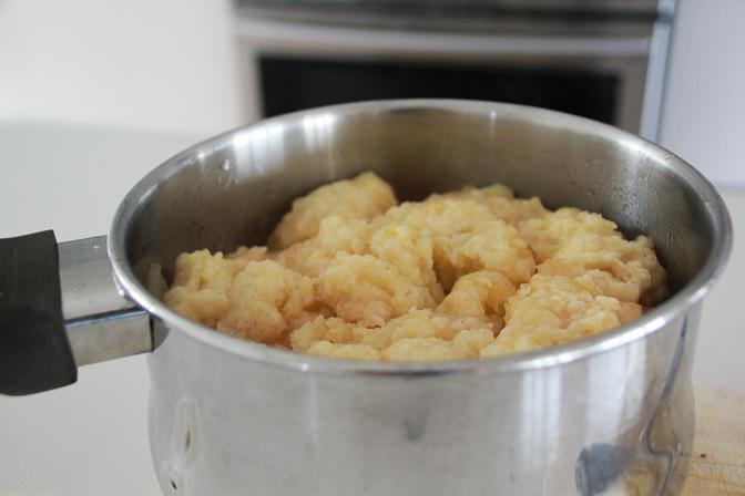 dumplings done