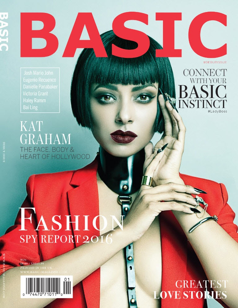 KGraham-BASIC-Magazine-January-2016-Cover.jpg