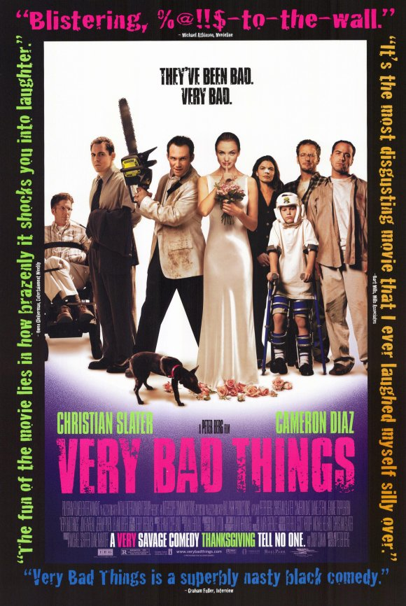 very bad things.jpg