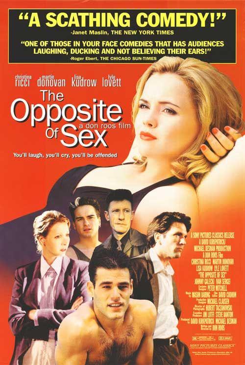 opposite of sex.jpg