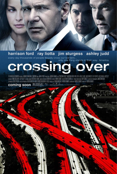 crossingover.jpg