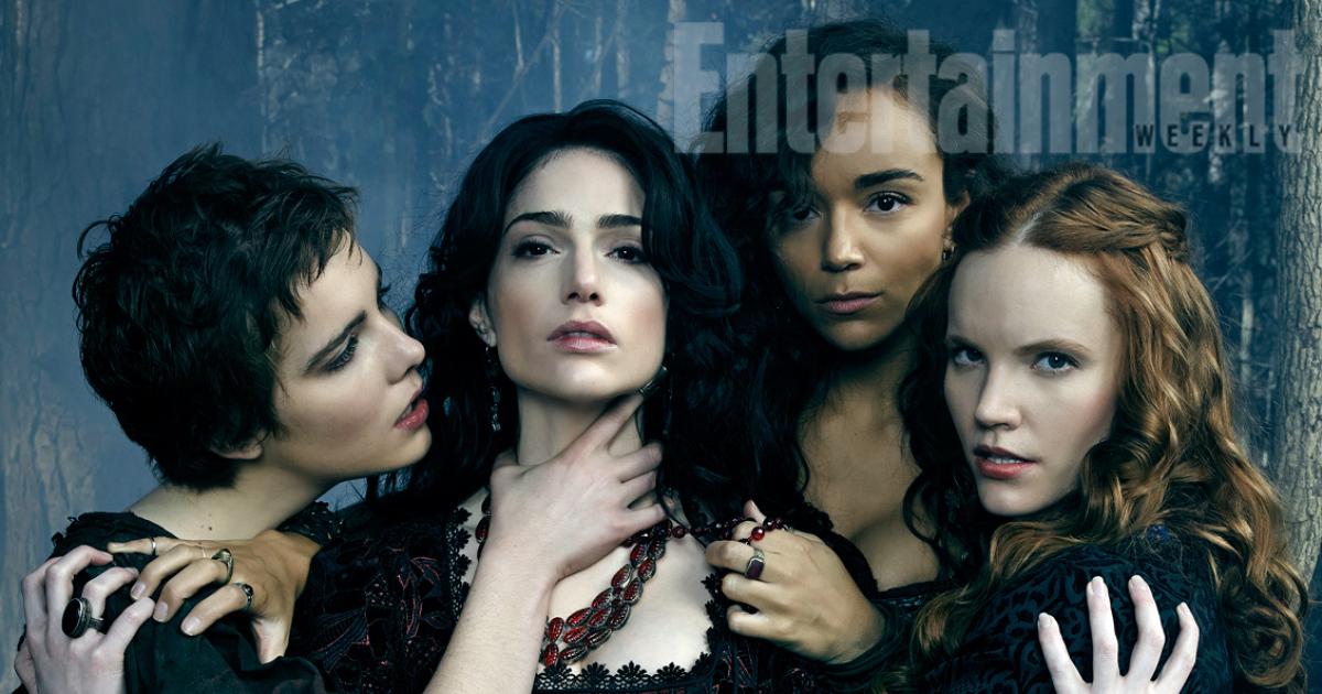 Salem Season 2 Cast.jpg